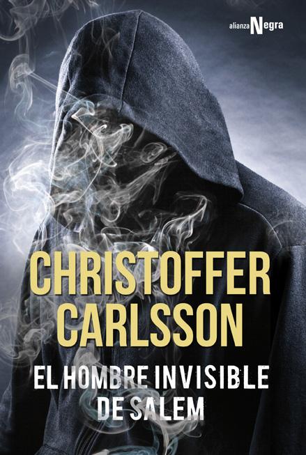 el-hombre-invisible-de-salem.jpg