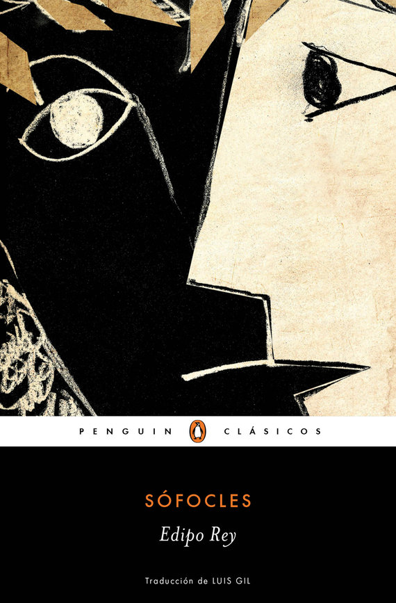 edipo-rey-penguin-clasico.jpg