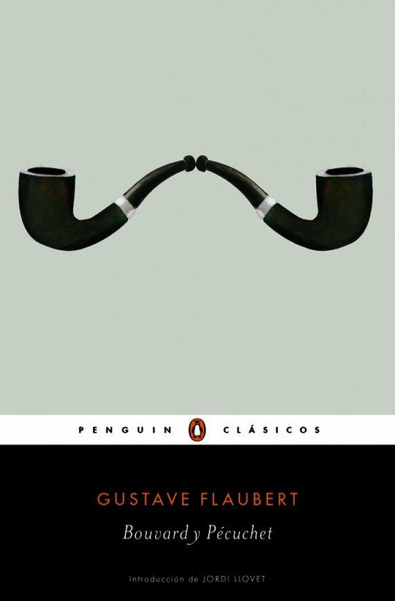 bouvard-y-pe-cuchet-penguin-clasico.jpg