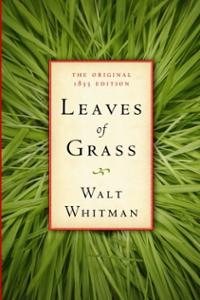 leaves-grass-original-1855-edition-walt-whitman-paperback-cover-art.jpg