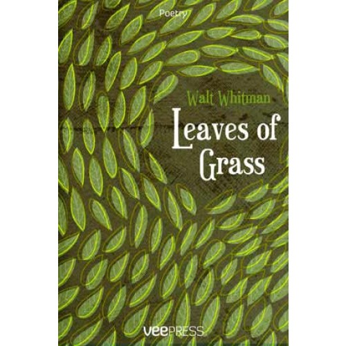 leaves_of_grass_cover.jpg.jpg