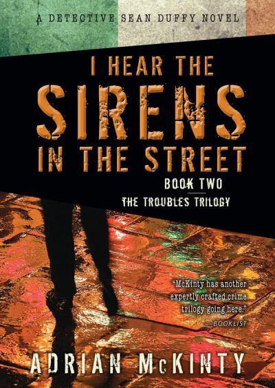 i-hear-the-sirens-in-the-street.jpg
