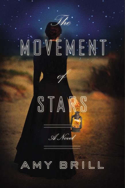 el-movimiento-de-las-estrellas-copia-2.jpg