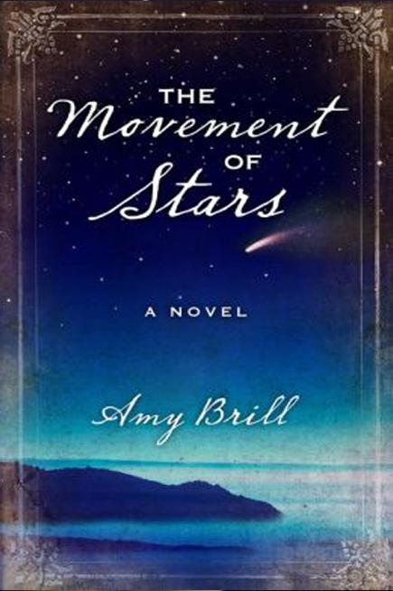 el-movimiento-de-las-estrellas-copia-3.jpg