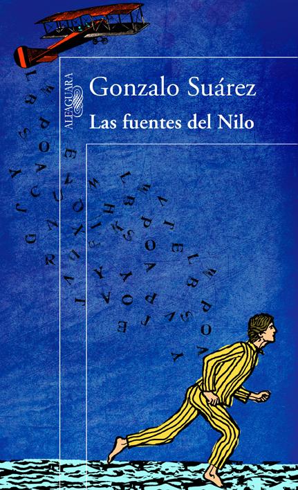 las-fuentes-del-nilo-boceto-2.jpg