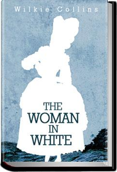 the-woman-in-white-by-wilkie-collins.jpg