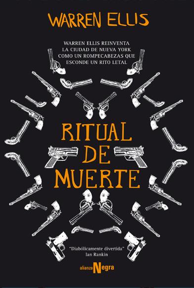 ritual-de-muerte.jpg