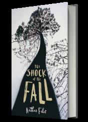 shockofthefall2-300x3001.png