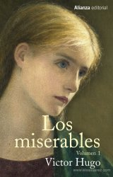 miserables-15x23-vol-1