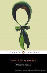 madame-bovary-penguin