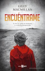 encuentrame