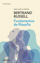 fundamentos-de-filosofia-contemporanea