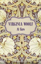 al-faro-virginia-woolf-td