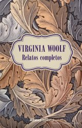 relatos-completos-virginia-woolf-td