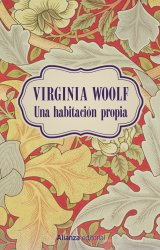 una-habitacion-propia-virginia-woolf-td