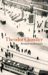 theodor-chindler