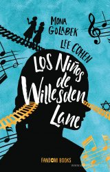 los-ninos-de-willesden-lane