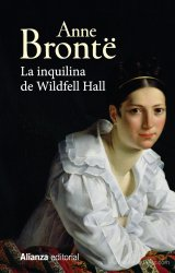 la-inquilina-de-wildfell-hall-13x20-2019