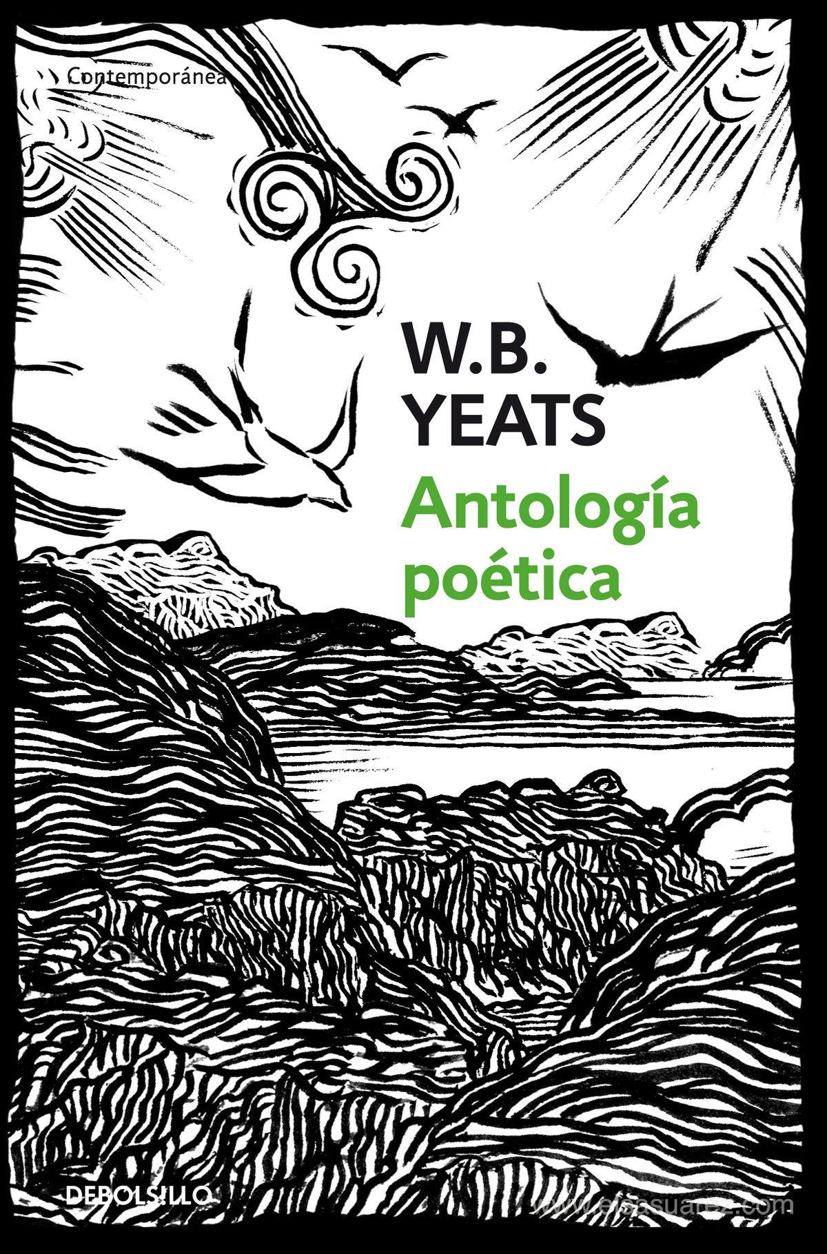 antologia_poetica_w._b._yeats.jpg