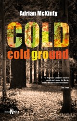 cold_cold_ground