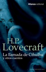 h.p._lovecraft