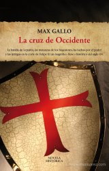 la_cruz_de_occidente