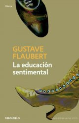 la_educacion_sentimental