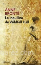 la_inquilina_de_wildfell_house