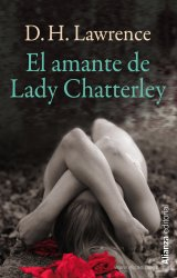 lady_chatterlay
