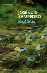 real_sitio